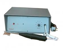 Аппарат для местной дарсонвализации ламповый «Искра - 1»