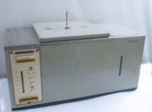 Термостат 1 ТЖ-0-03 водяной
