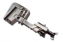 Ушиватель УТО-70 модель 312