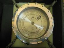 Барометр Анероид М-110