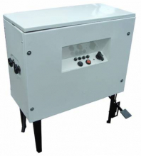 Кипятильник дезинфекционный электрический Э-67