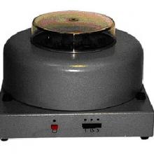 Центрифуга ОПН-3