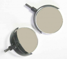Зеркало для микроскопов