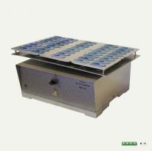 Аппарат АВУ-6С для встряхивания жидкостей