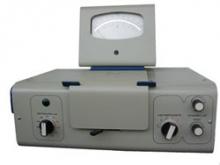 Электрофотоколориметр КФК-2