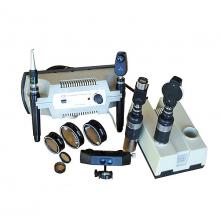 Офтальмоскоп ОР-3Б-03