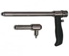 Ректоскоп мод. 276 операционный