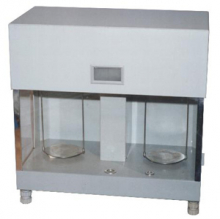 Весы ВЛР-200 Лабораторные