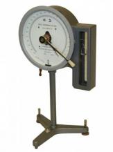 Весы ВТ 500 торсионные (с поверкой)